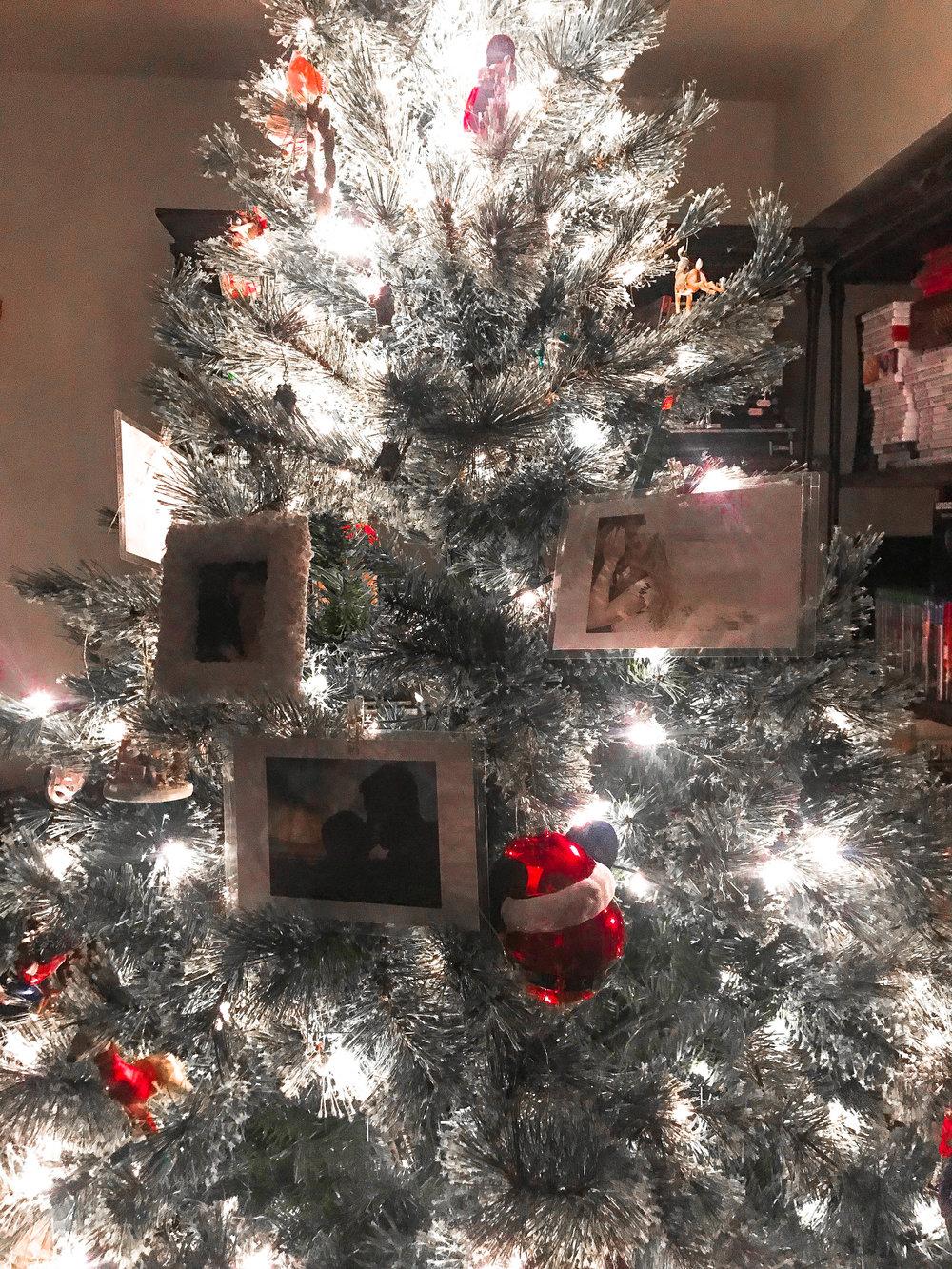 Christmas (4 of 13).jpg