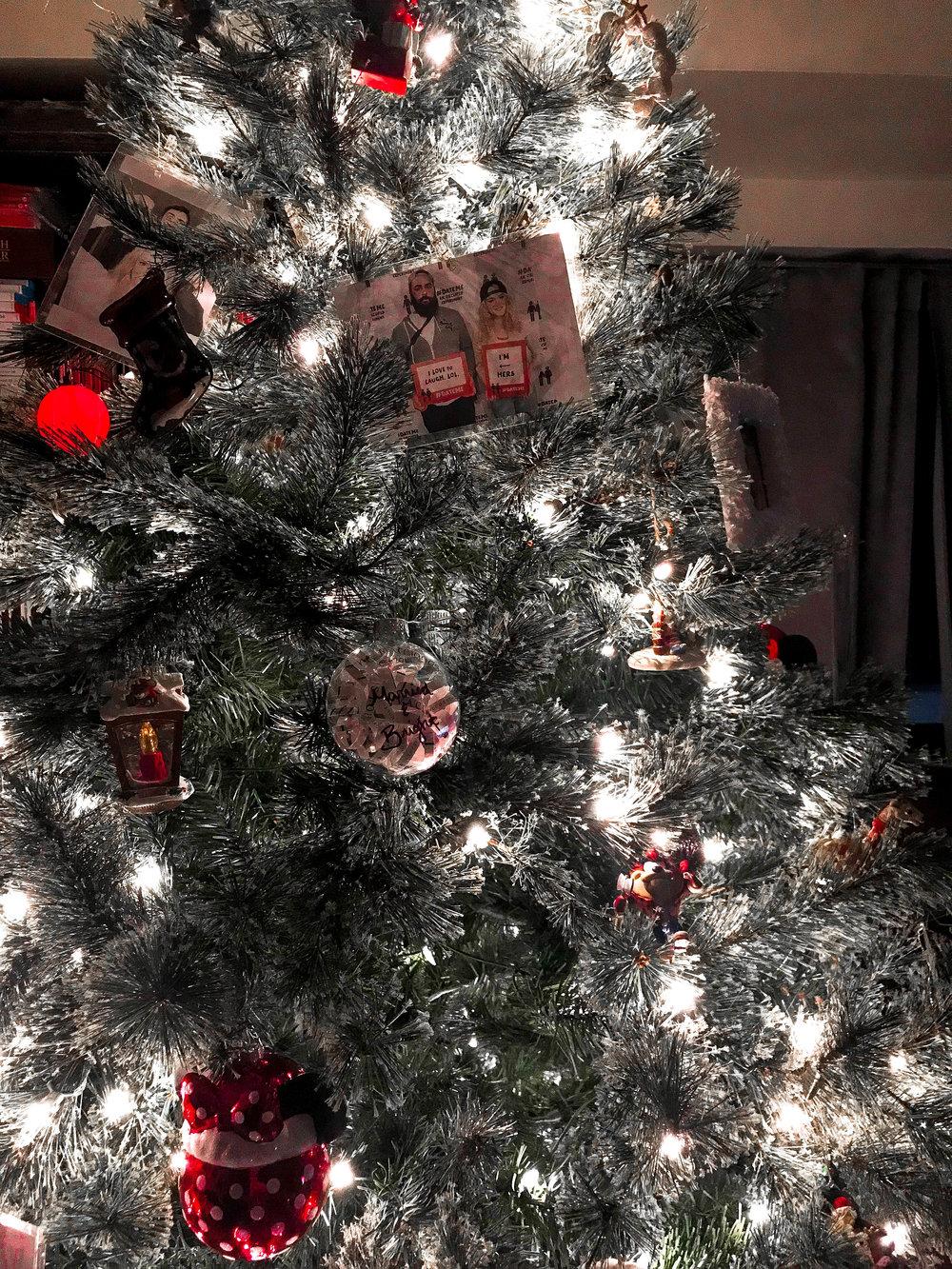 Christmas (12 of 13).jpg