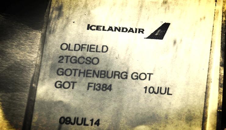 iceland2014iii