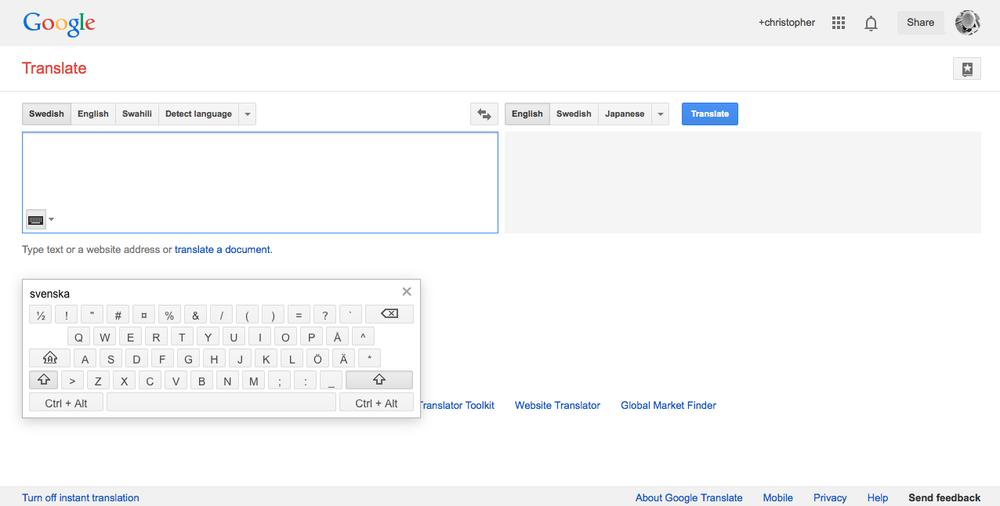 translatescreenshot