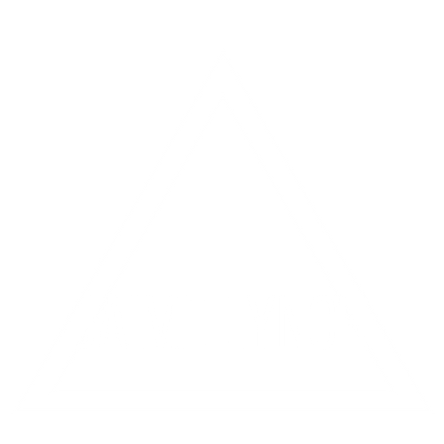 JAIME LYNCH
