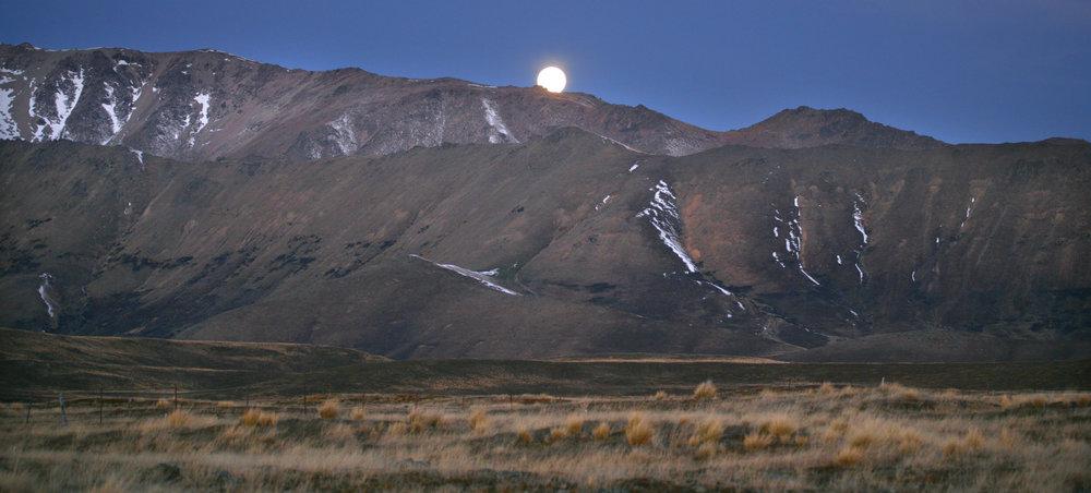 Moon image Bardy