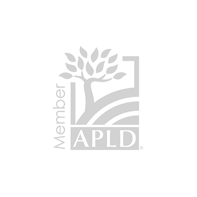 ld-clients_0003_APLD.png