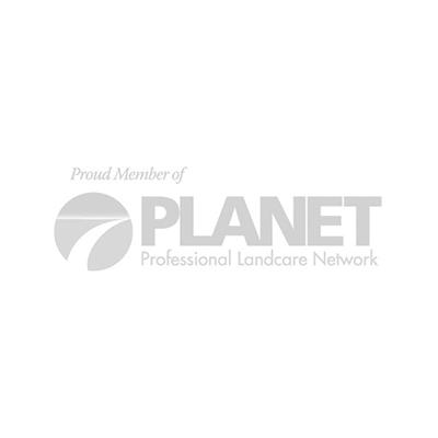 ld-clients_0005_PLN.png