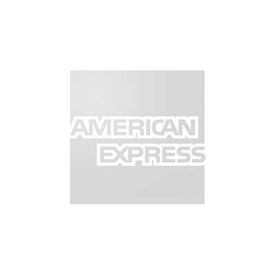 ld-clients_0006_AMEX.png