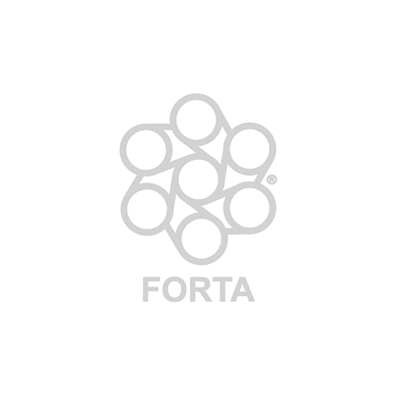 ld-clients_0007_FORTA.png