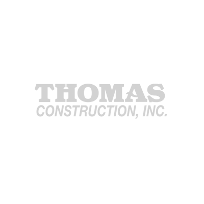 ld-clients_0008_THOMAS.png