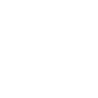 Mueva Coffee Co