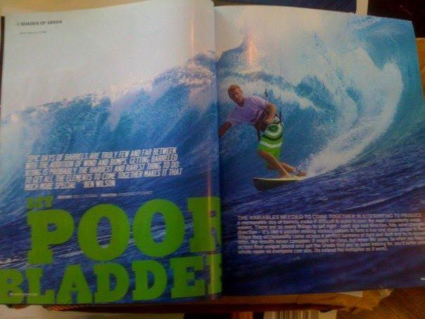 Shot by Stephan Fornet.  Shot from Sumbawa Indonesia. Kite surfing article.