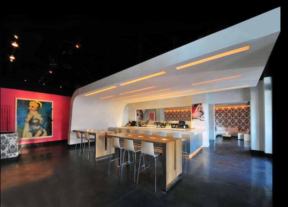 Ivory Lounge, Sarasota 01.jpg