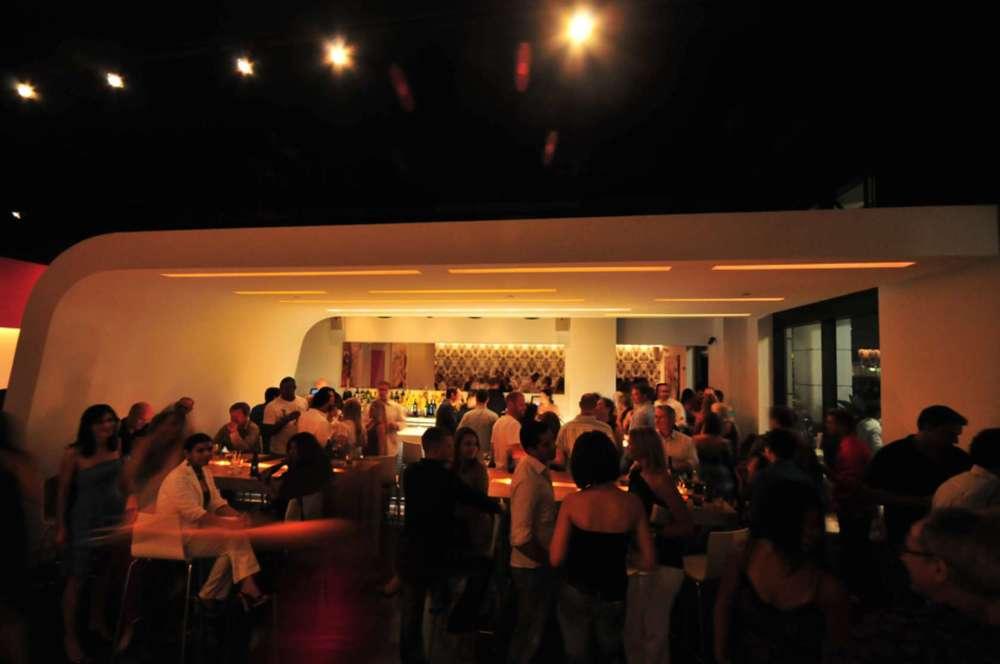 Ivory Lounge, Sarasota 09.jpg