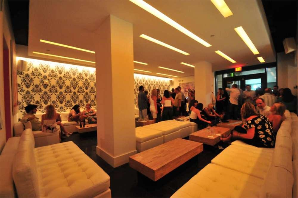 Ivory Lounge, Sarasota 08.jpg