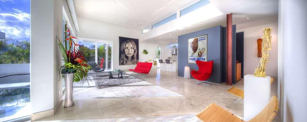 Lido Shores Residence 04.jpg