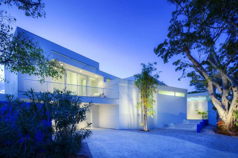 Lido Shores Residence 06.jpg