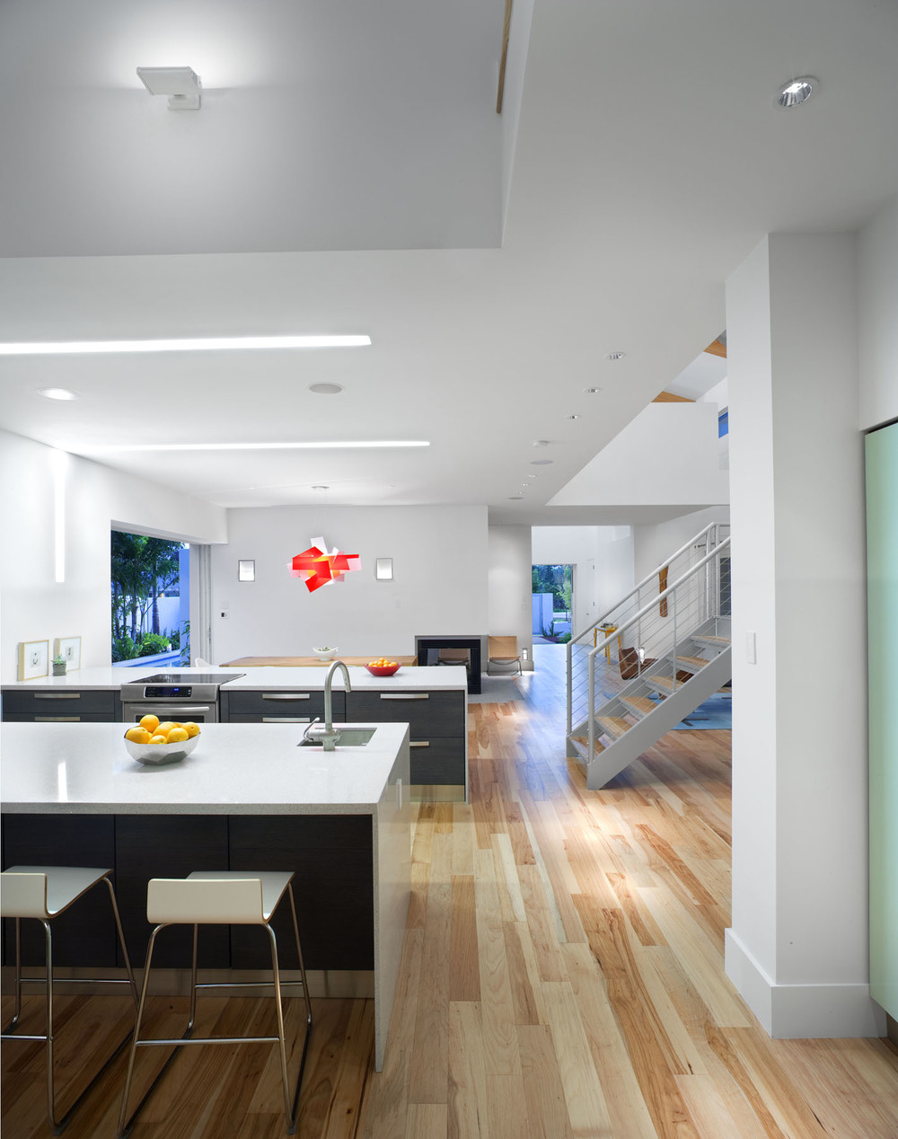 Origami-Loft House 02.jpg