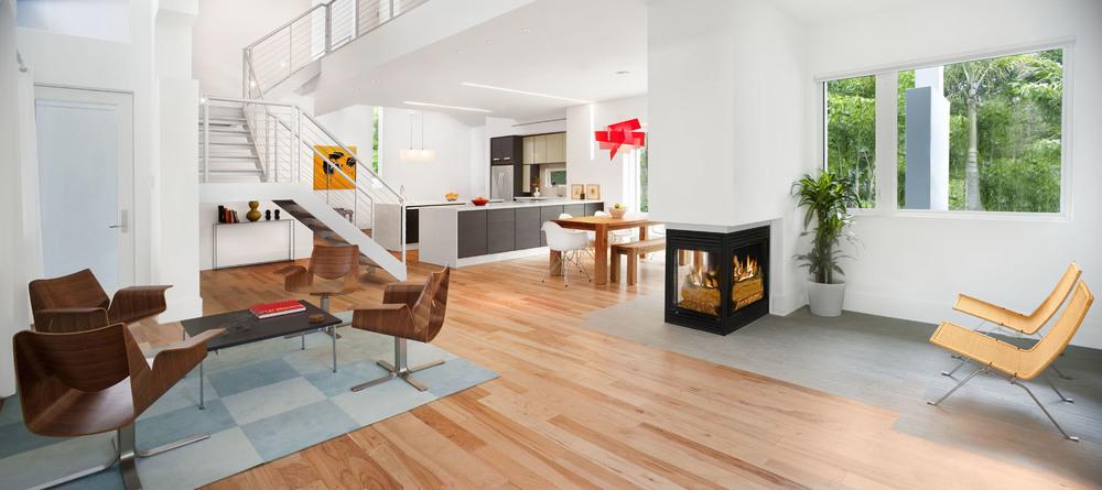 Origami-Loft House 04.jpg