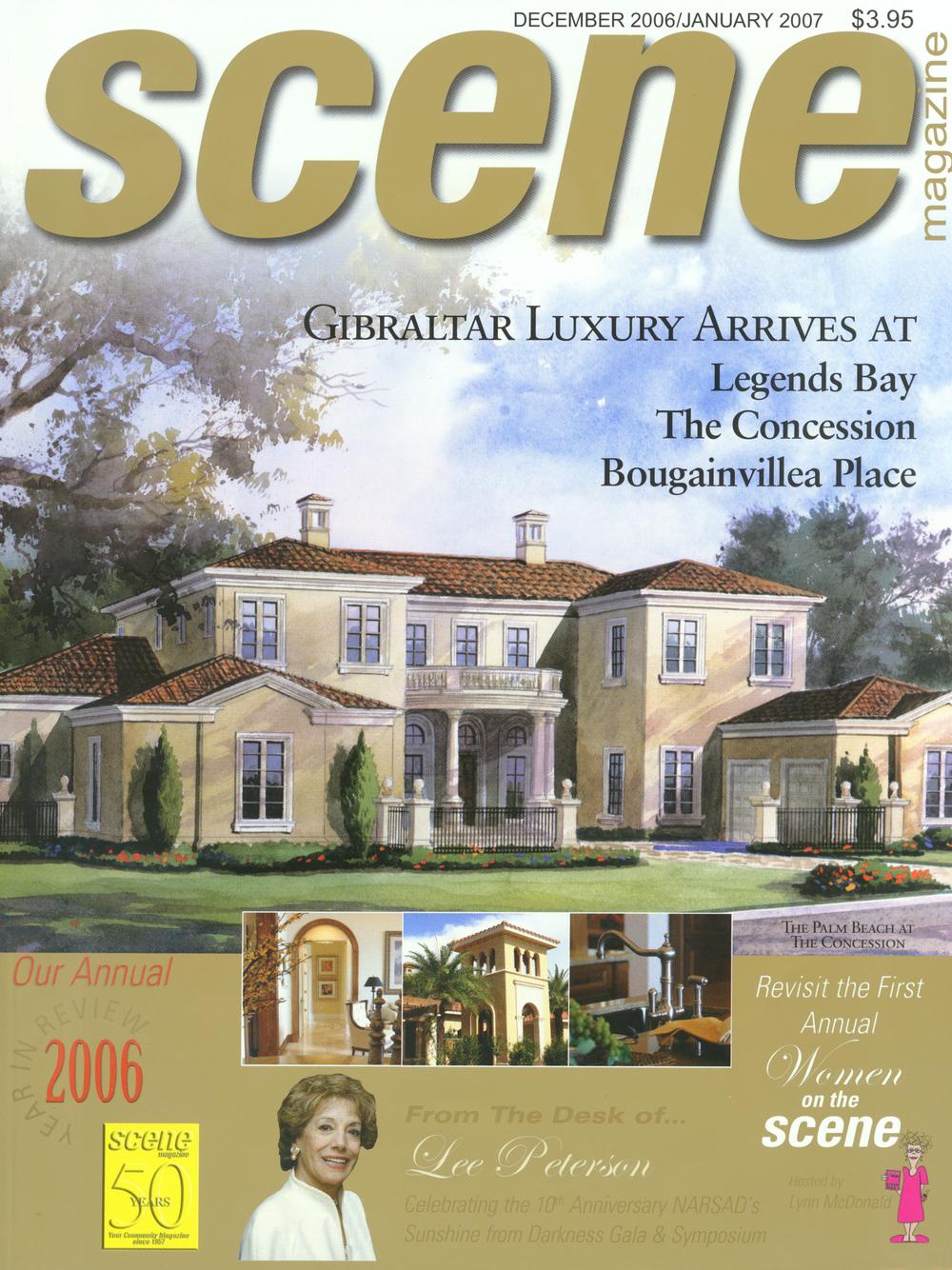 2006_Scene-Dec-Cover.jpg