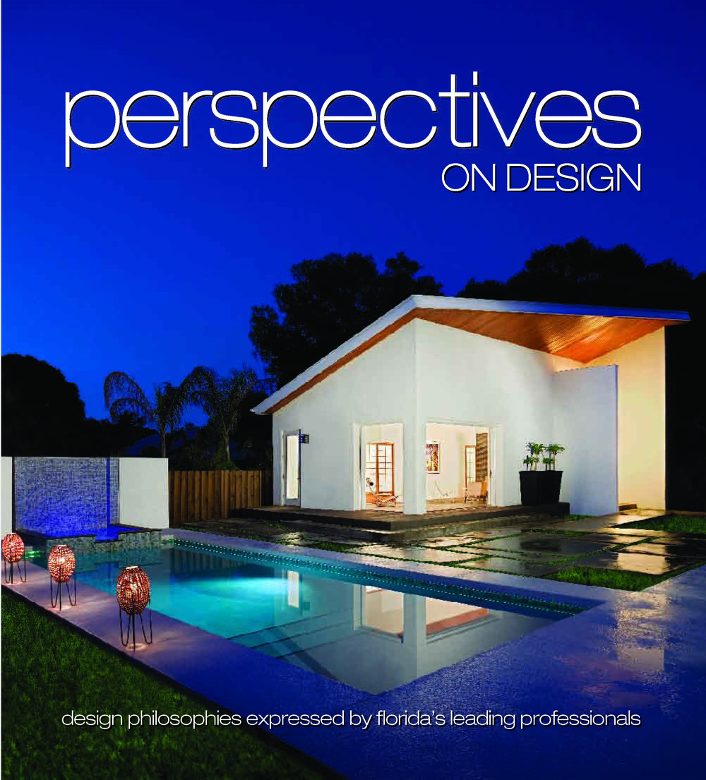 2007_Perspectives On Design_CoverOnly.jpg