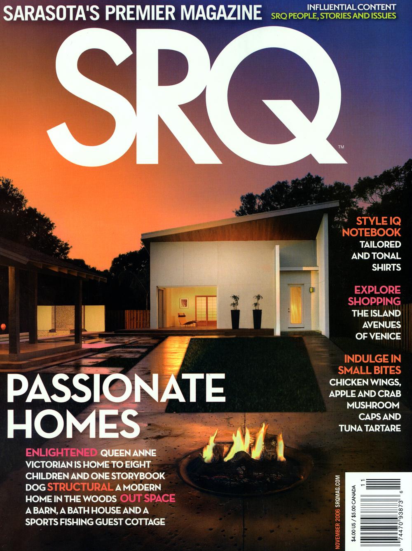 2006_SRQ-Nov Cover.jpg