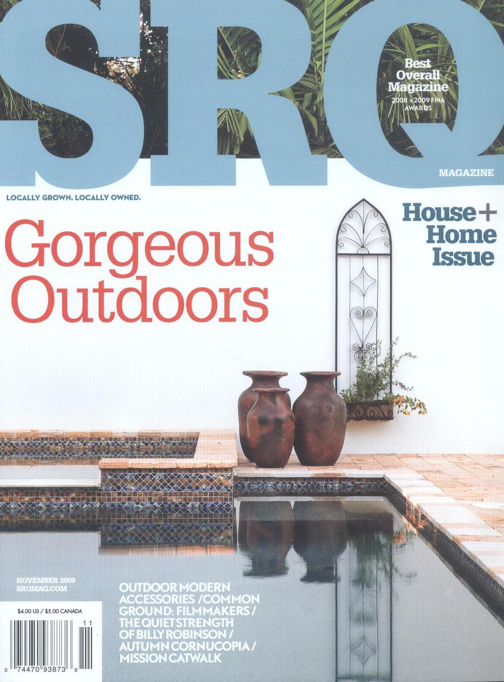 2009_SRQ_Nov Cover.jpg