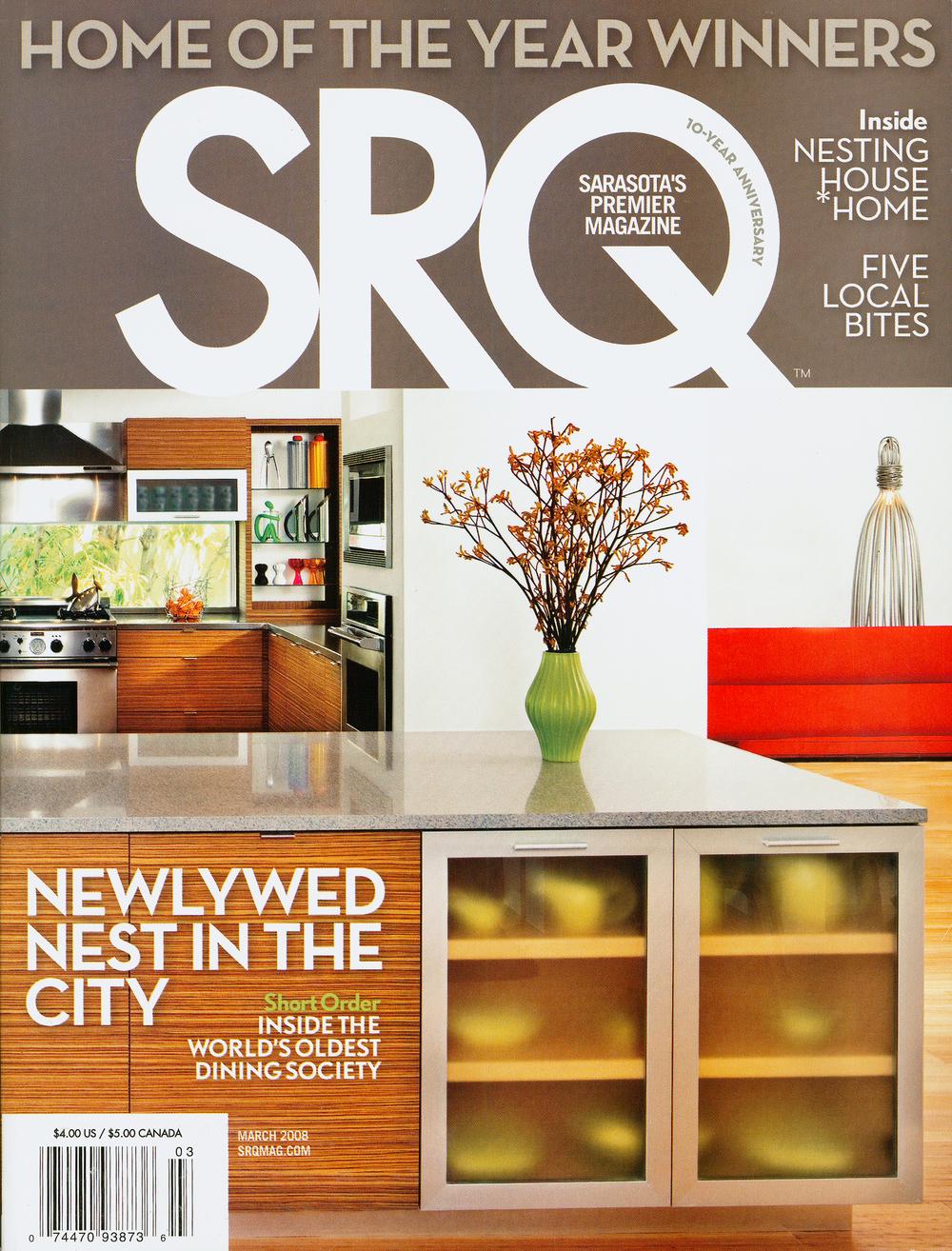 2008_SRQ_March-Cover.jpg