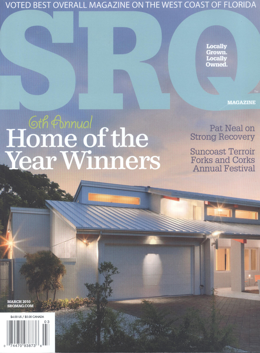 2010_SRQ_March Cover.jpg