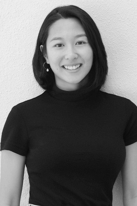 Soleil Nguyen