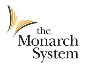Monarch System Logo.png
