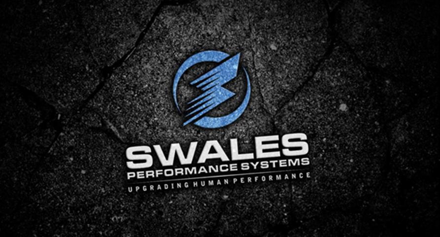 swales on black.png