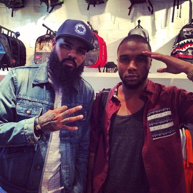 Tru+Def+and+Stalley.jpg