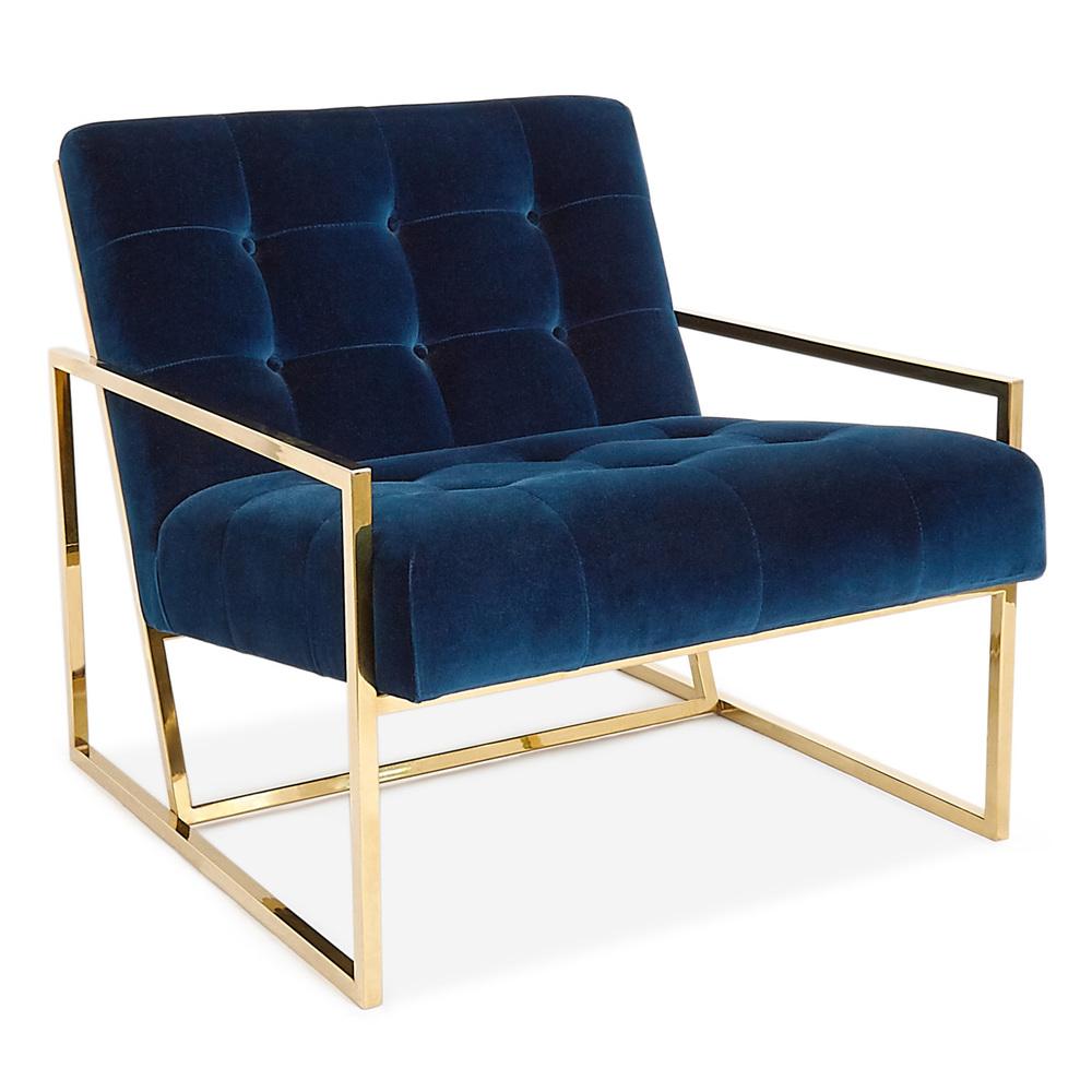 JA Goldfinger Chair.jpg