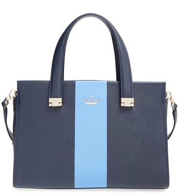 Kate Spade New York  Concord Street - Gail Satchel  $398