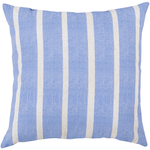 Surya Rain Pillow price varies  Available through your designer