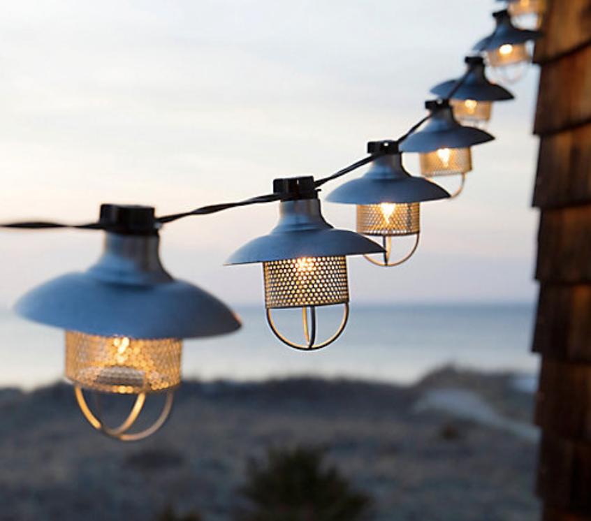 Terrain - Stargazer Garden Trellis Lights.png