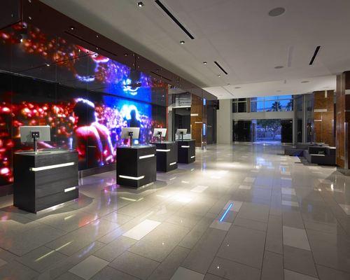 lush interior design alexandria va designed detailed curated