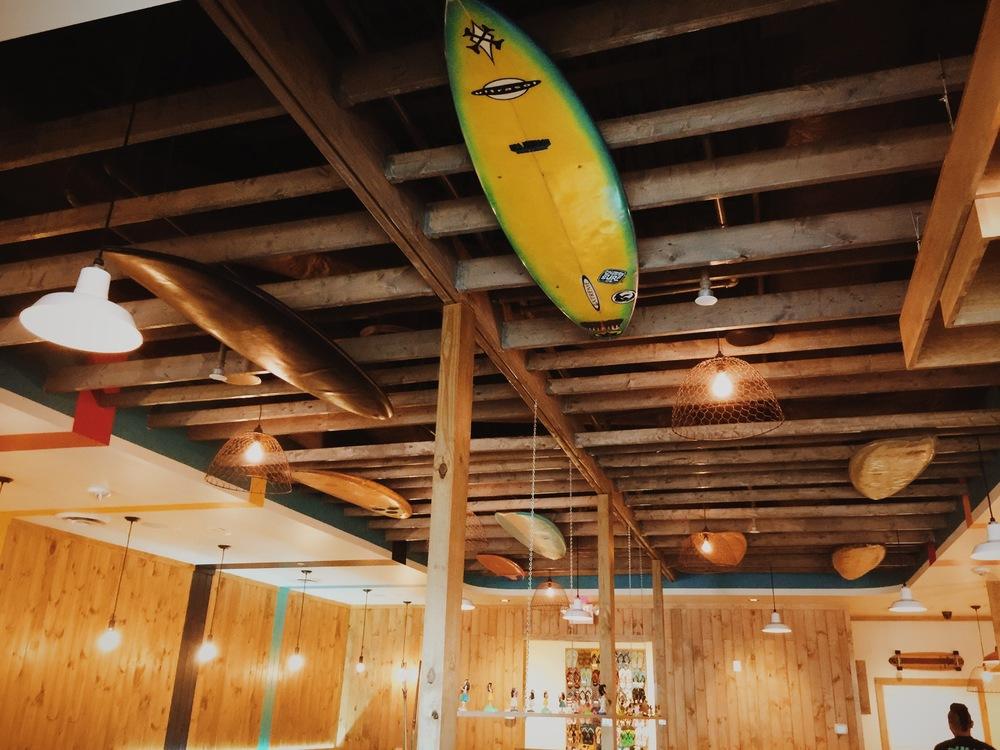 HG - ceiling view.JPG