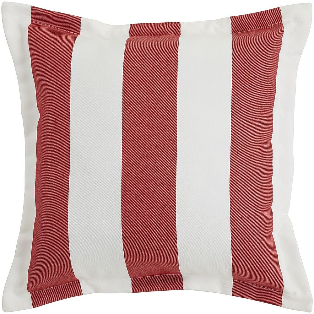Pier1 - Dover Cherry Pillow $35