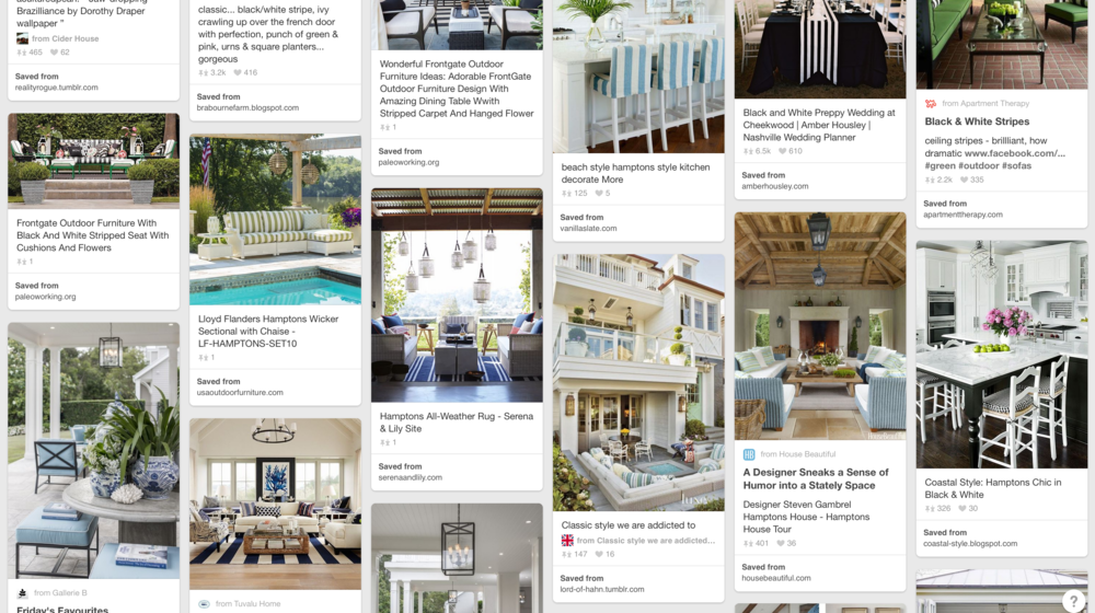 Pinterest - Hamptons Summer.png
