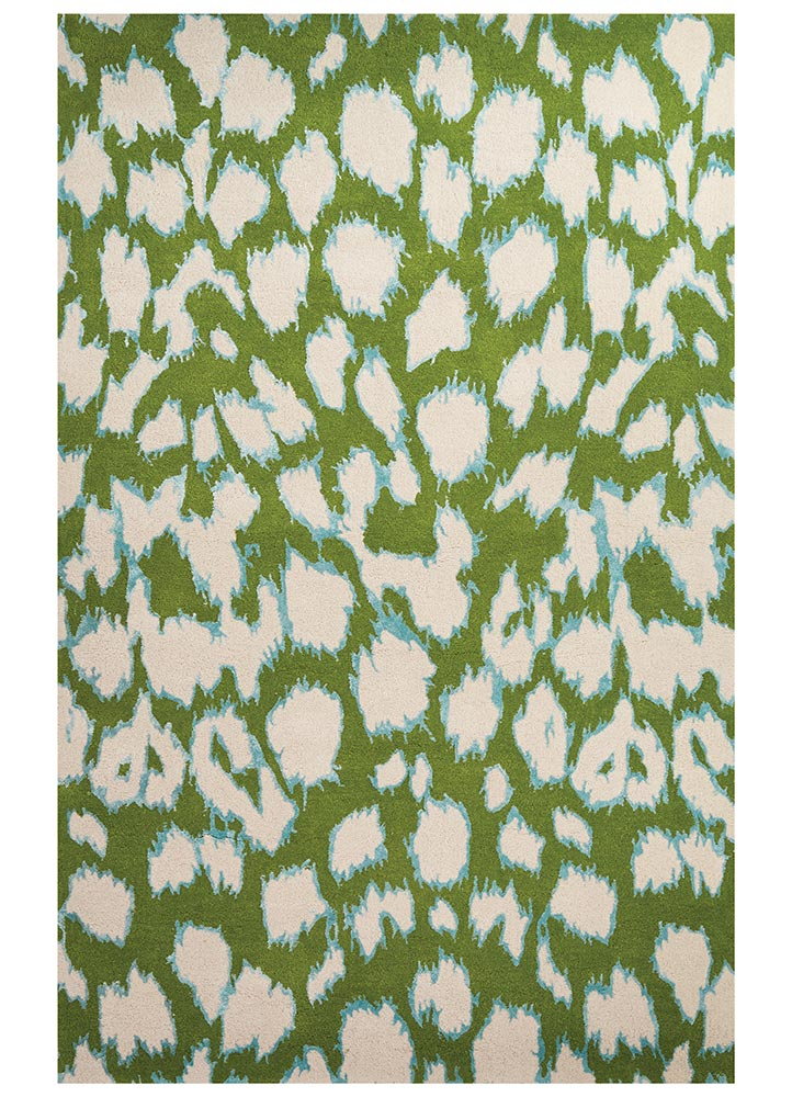 Kate Spade -  Gramercy Rug  $126-1400  Available through your designer