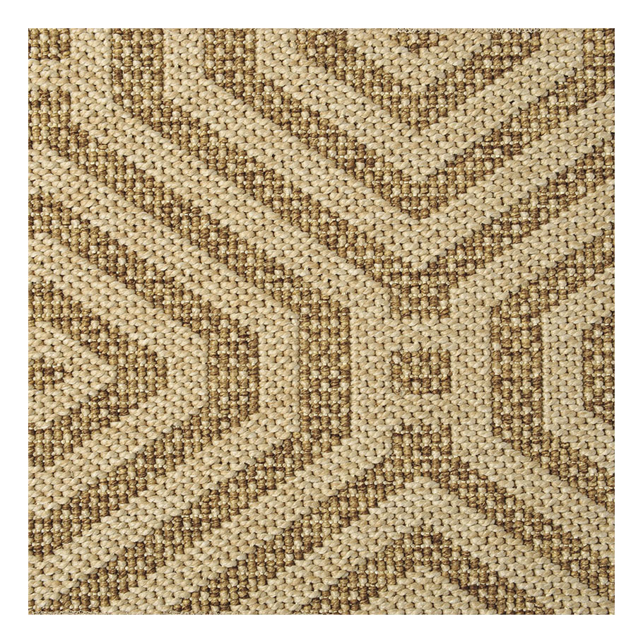 Janus et Ciet - Coronado Rug in Balsa Available through your designer