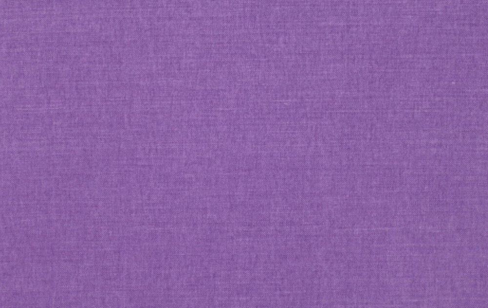 Romo -  Linara Passion Flower  fabric $100/yard  Available through your designer