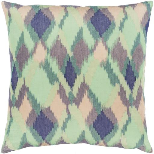 Surya -  Camila Pillow  $42  Available through your designer