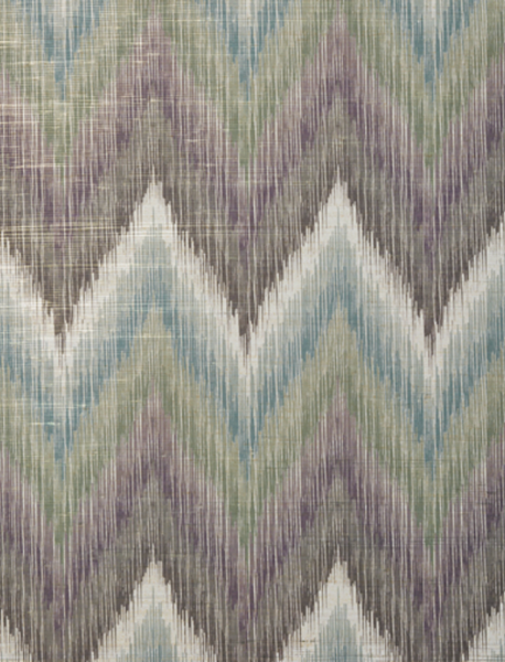 Thibaut -  Piedmont Wallpaper  $318/single roll  Available through your designer