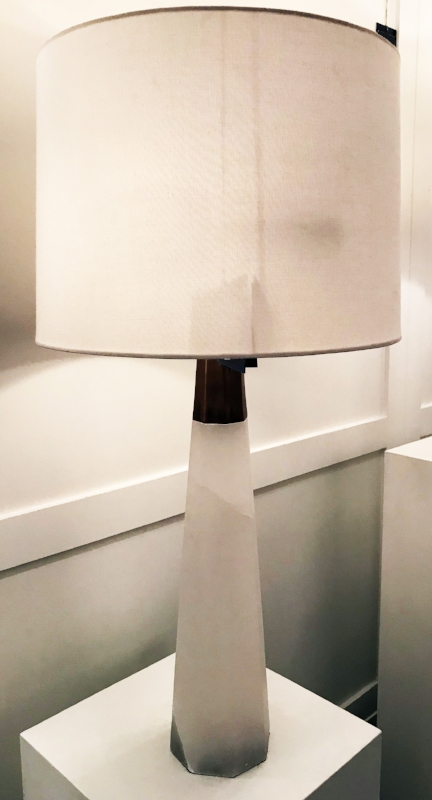 Onyx base lamp.jpg