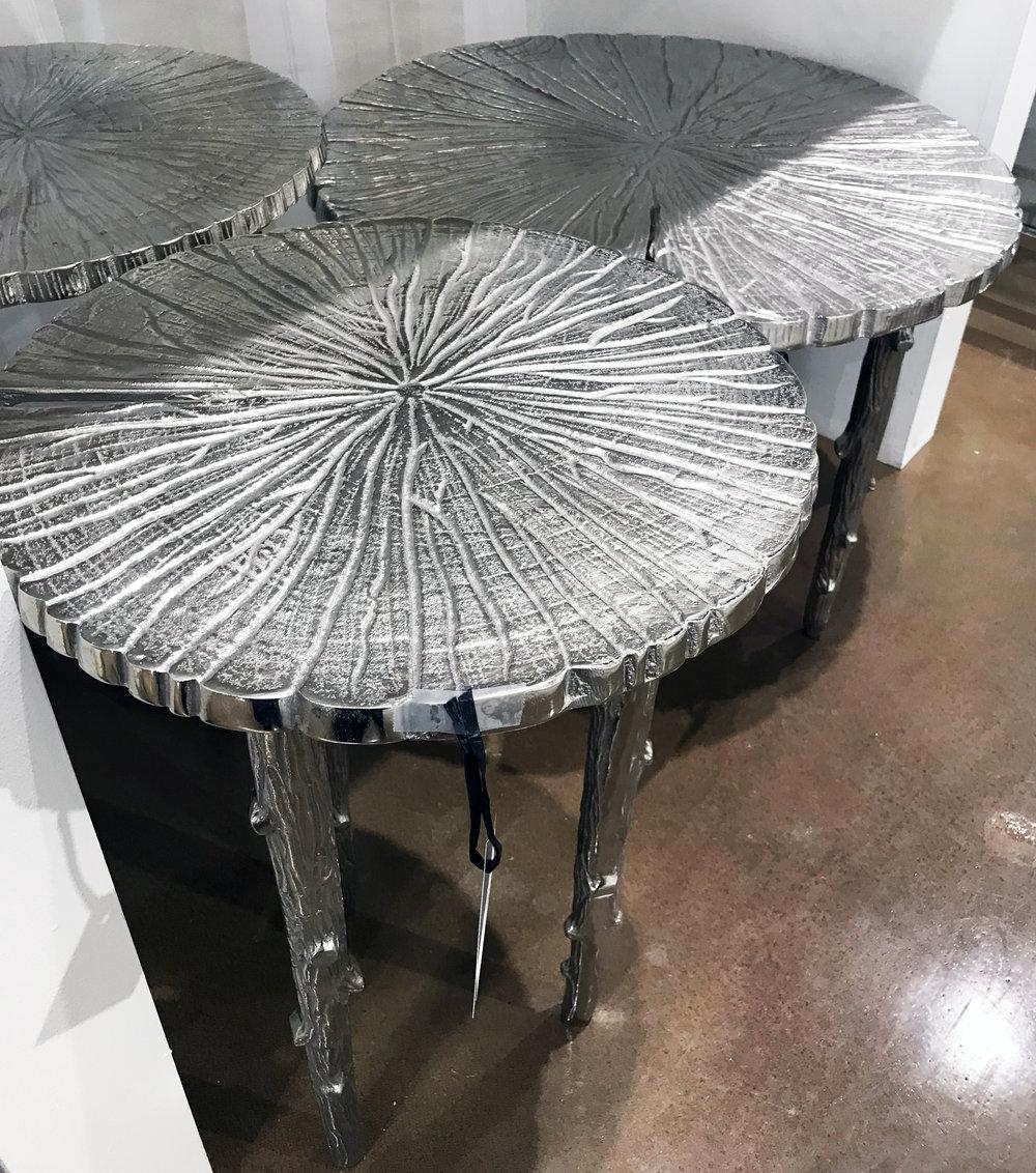 Wood-look aluminum tables.jpg