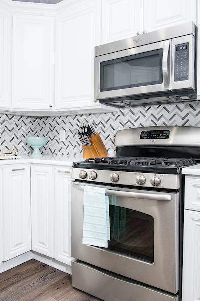 0012-LID-Alexandria-kitchen-bath-20190218.jpg