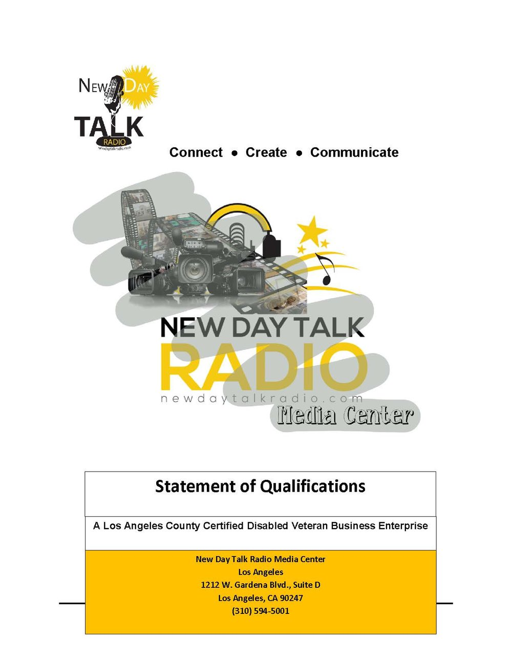New Day Talk Radio Statement of Qualifications v3_Page_01.jpg