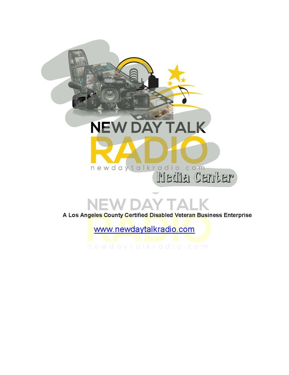 New Day Talk Radio Statement of Qualifications v3_Page_14.jpg