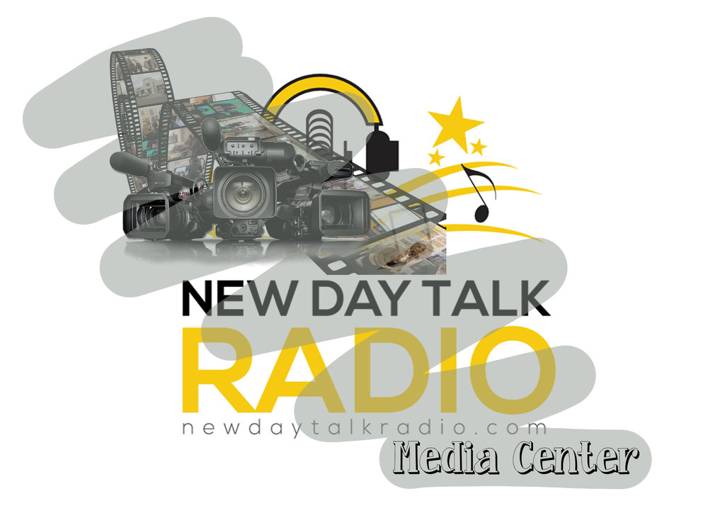Video Service - Professional Editing, Pre-Production - Post-Production  lynette@newdaytalkradio.com