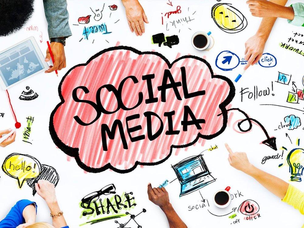 face-book-social-media-1024x768.jpg